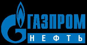 ОАО «ГАЗПРОМ НЕФТЬ»