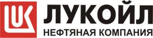ОАО «ЛУКОЙЛ»