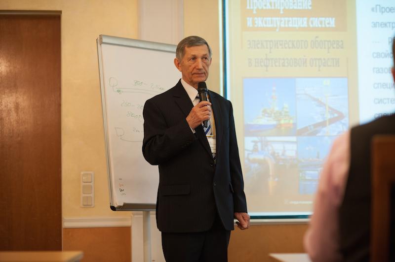 Н.Н.Хренков