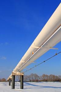 pipelines1