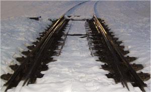 railwaypic